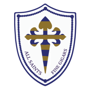 ASC Shield Logo