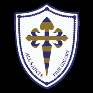 ASC Shield Logo